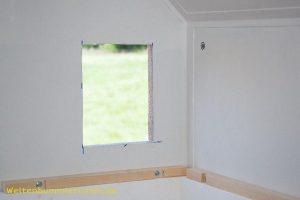 Der Holzofen im Wohnmobil Teil 2 – Luftzufuhr und Schornsteineinbau