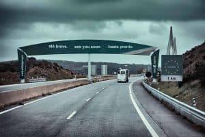 Abenteuer Führerschein – Teil 1 – Vorüberlegungen zum Erwerb der Fahrerlaubnis