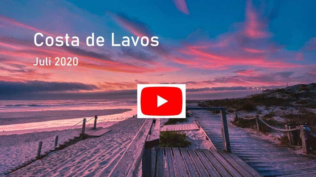 costa-de-lavos-youtube